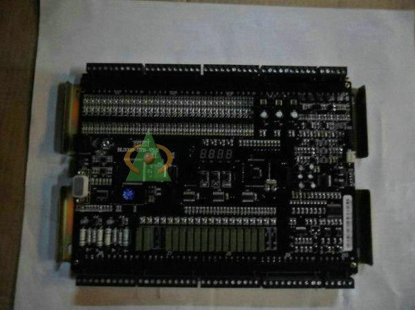 蓝光主板bl3000-stb-v5.